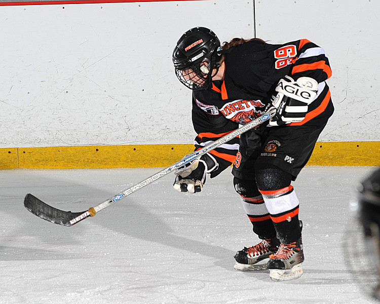 BSA Girls Hockey Jamboree Lac St. Louis v Princeton Tigers Lilies Gm 1 Oct 26 2008_0134.jpg