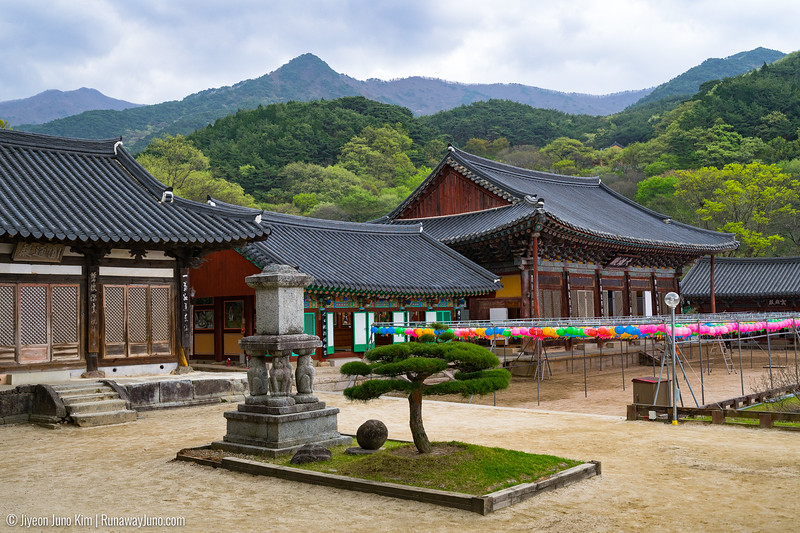 Hwaumsa Templestay-1415.jpg