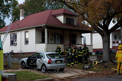10-16-2011, All Hands Dwelling, Vineland, Cumberland County, 504 N. 4th St.