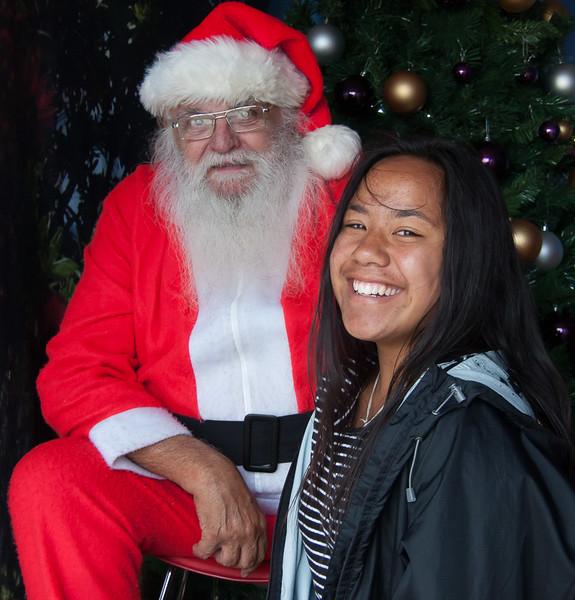 Santa Photos etc-44.jpg