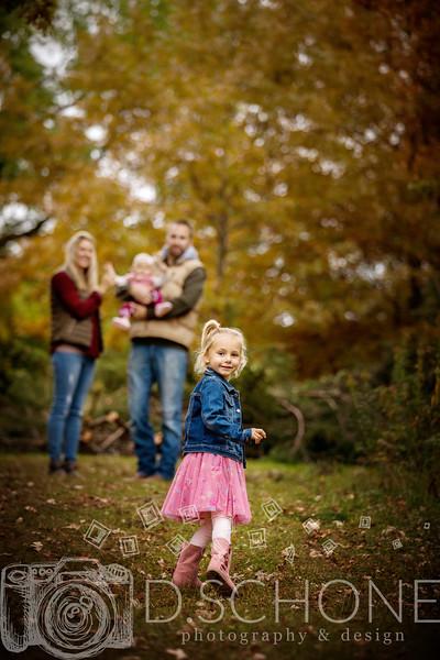 Hentz Family-5.JPG
