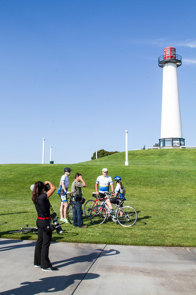 Journey For Health Tour-Long Beach-151.jpg