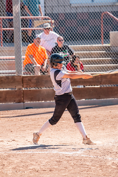 IMG_5586_MoHi_Softball_2019.jpg