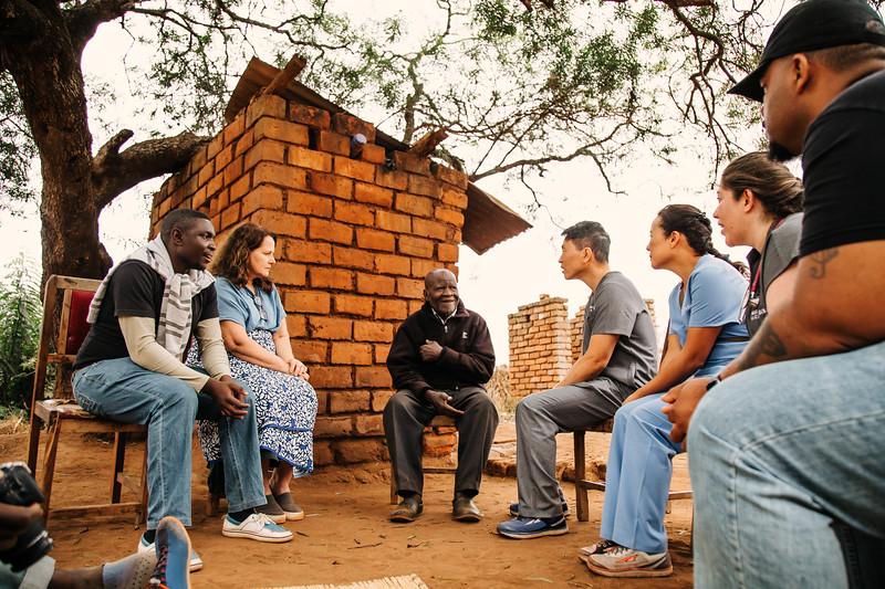 2019_06_18_Malawi_AE_49.jpg