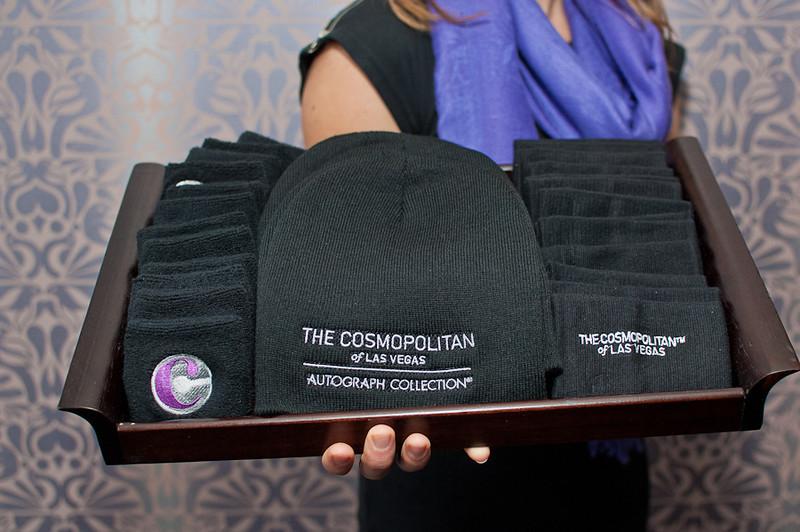 2011-01-22-The Cosmopolitan of Las Vegas@Sundance-Web Res-17.jpg