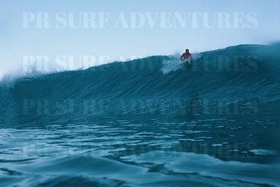 1.25.2019 Surfing