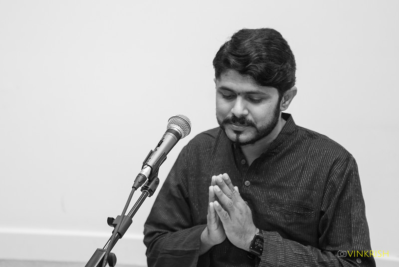DasaSahitya_Dec-2019-6366.jpg