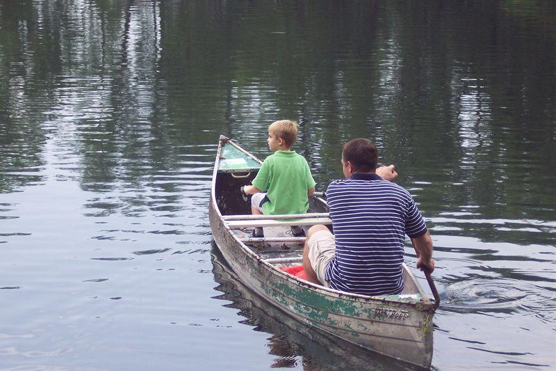 Eric at Lake 022.jpg