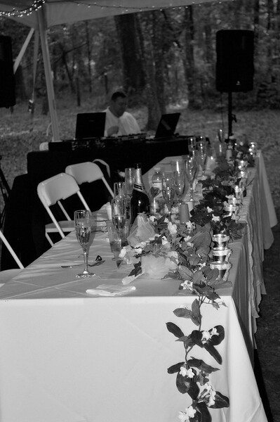 RDD_WEDDING_B&W_PROOF (38).jpg