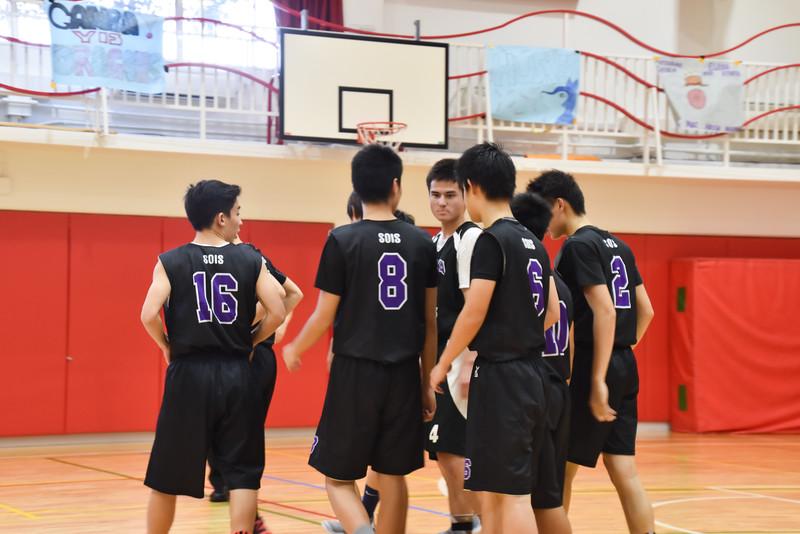 Sams_camera_JV_Basketball_wjaa-0510.jpg