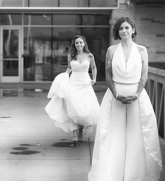 portales-photography-houston-wedding-photography--3.jpg