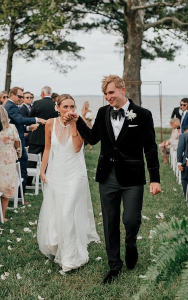 Morgan & Zach _ wedding -582.JPG
