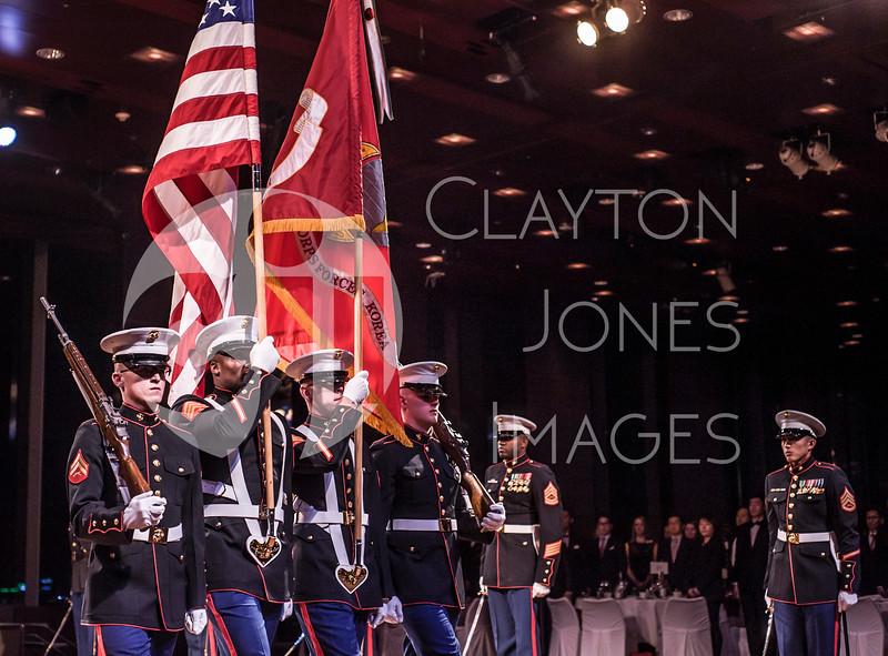 marine_corps_ball_30.jpg