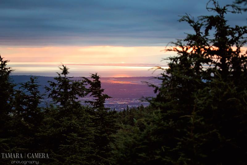 Anchorage Sunset-4-2.jpg