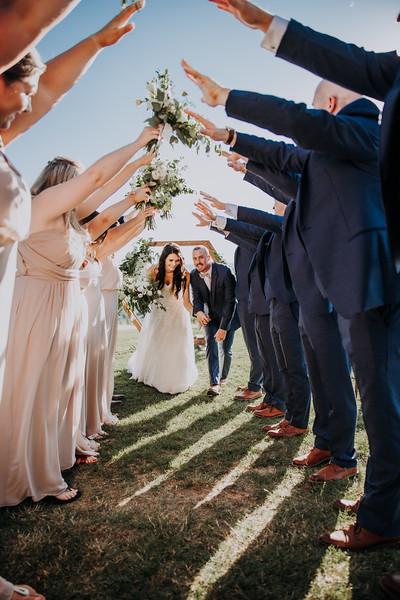 Goodwin Wedding-859.jpg