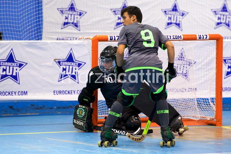 18-10-06_8-SportingCP-CHCaldes05