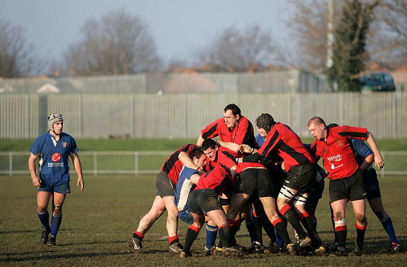 ct_rugby280106_002.jpg