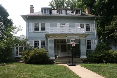 2 Midvale Road-Baltimore