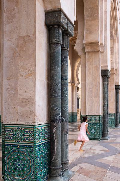 Run at Hassan II.jpg
