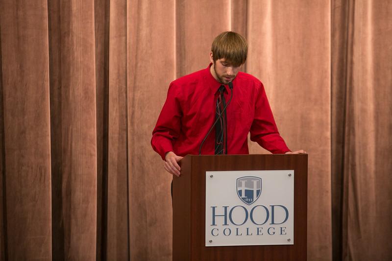 Hood College MLK day 2016-2697.jpg