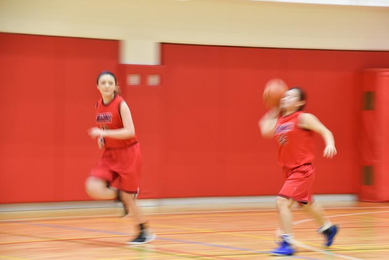 Sams_camera_JV_Basketball_wjaa-0553.jpg