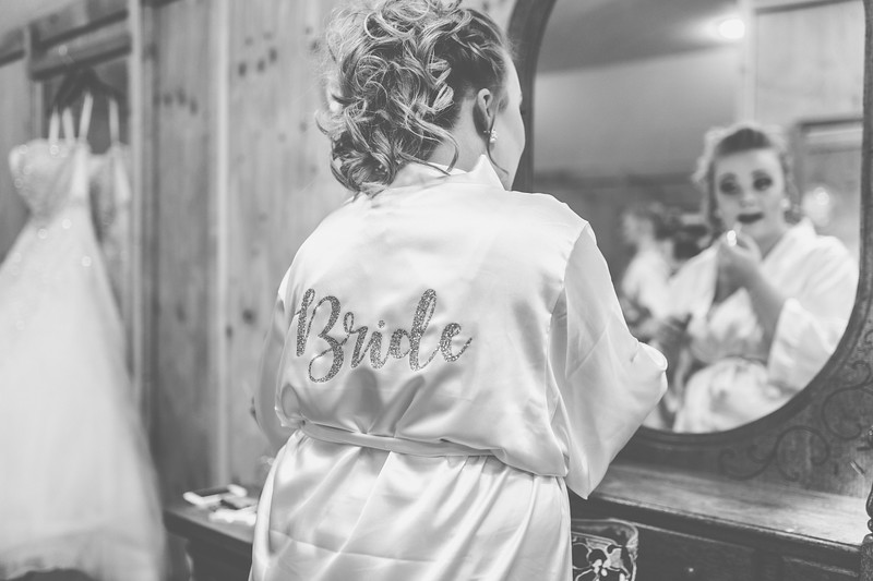 Robinson Wedding-24.jpg