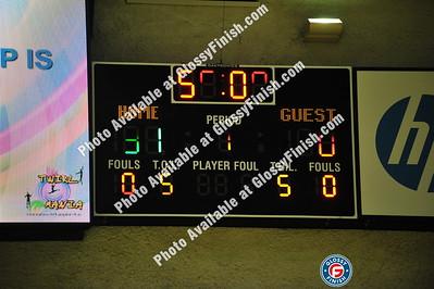Friday Evening - Main Court - Lane 7-8_ 18-19 vs Sets 31-40