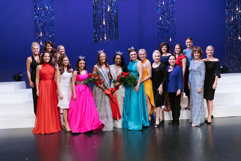 20190615_Miss Indiana Pageant-5267.jpg