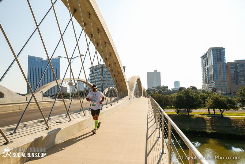 Fort Worth-Social Running_917-0592.jpg