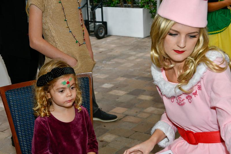 BYC_Christmas_Childrens_Brunch2019-150.jpg