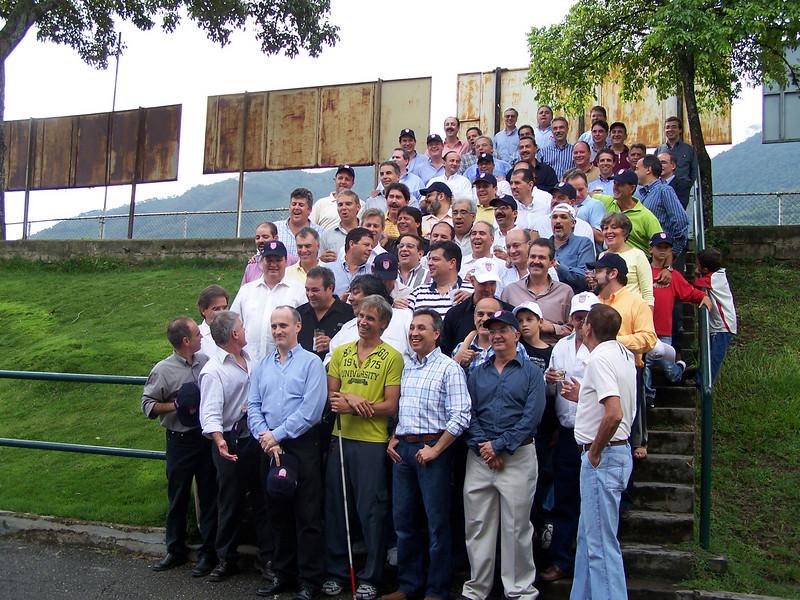 2005-07-24-1-101.jpg