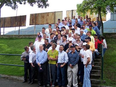 San Ignacio 75 el 24.7.2005
