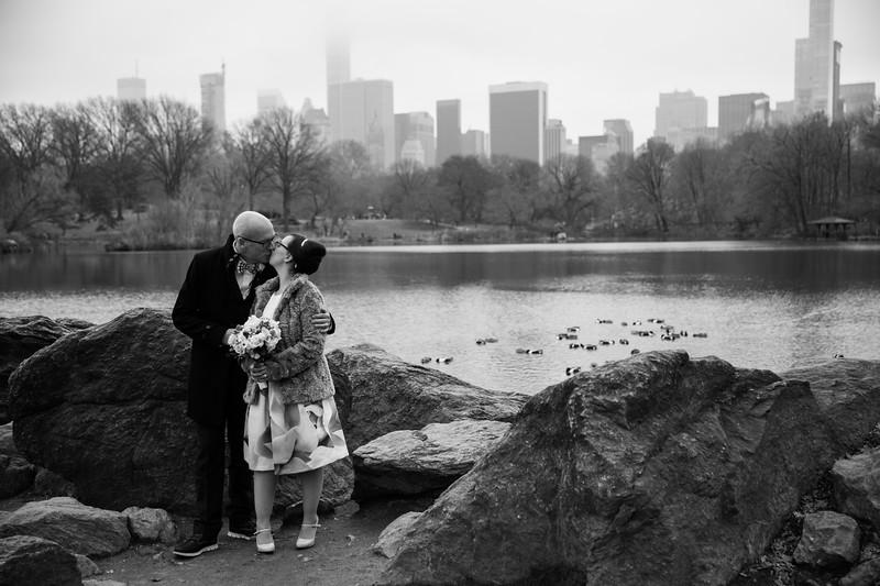 Central Park Wedding - Amanda & Kenneth (48).jpg