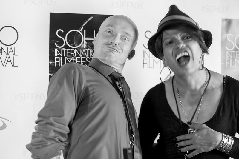 IMG_8410 SoHo Int'l Film Festival B&W.jpg