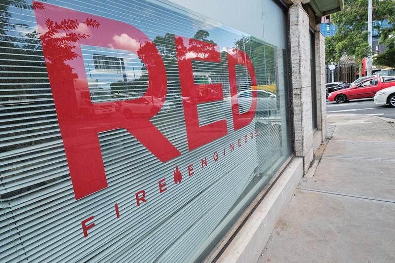 Red Building_14.jpg