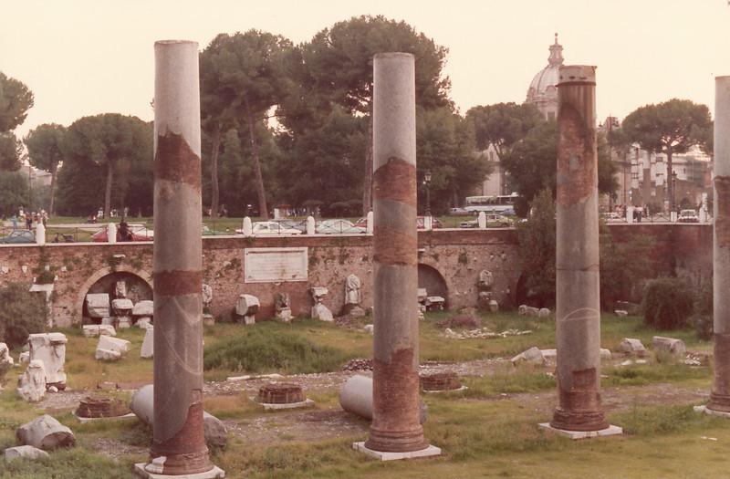 Rome 1984_0001.jpg