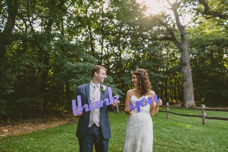 Karley + Joe Wedding-0634.jpg