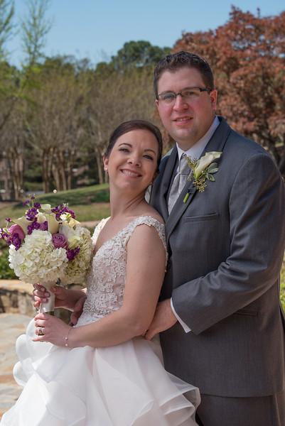 Cass and Jared Wedding Day-322.jpg