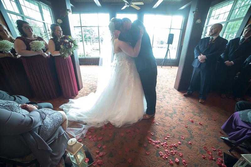 Amanda & Tyler Wedding 0498.jpg