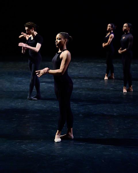 2020-01-16 LaGuardia Winter Showcase Dress Rehearsal Folder 1 (761 of 3701).jpg