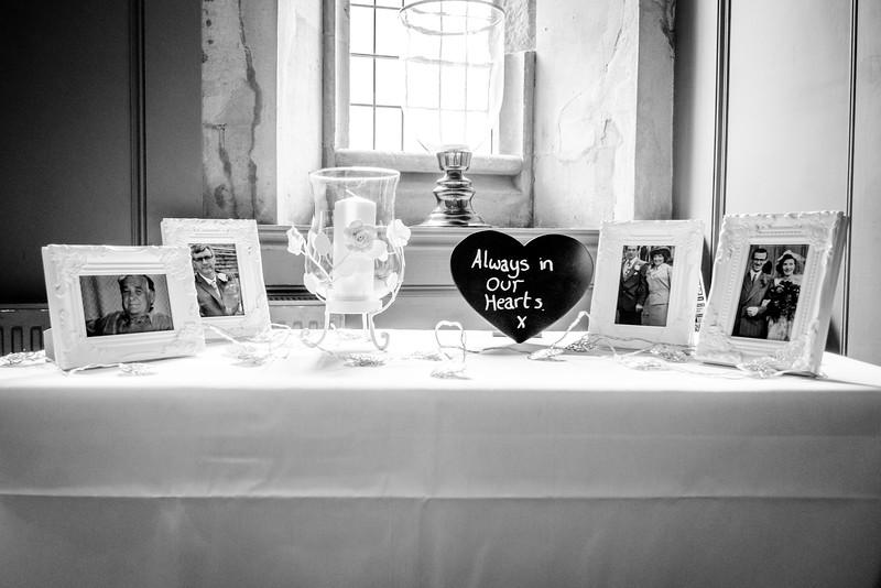 Cross Wedding-6.jpg