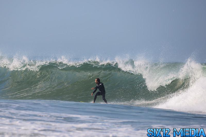 Dogtown Surfers-164.jpg