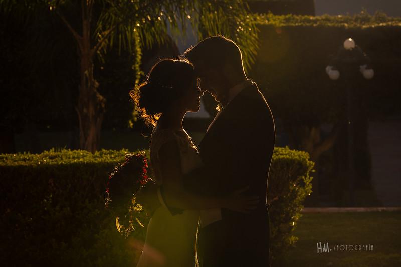 F&D boda ( Hacienda Los Albos )-116.jpg