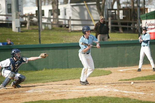HLWW baseball 4-23