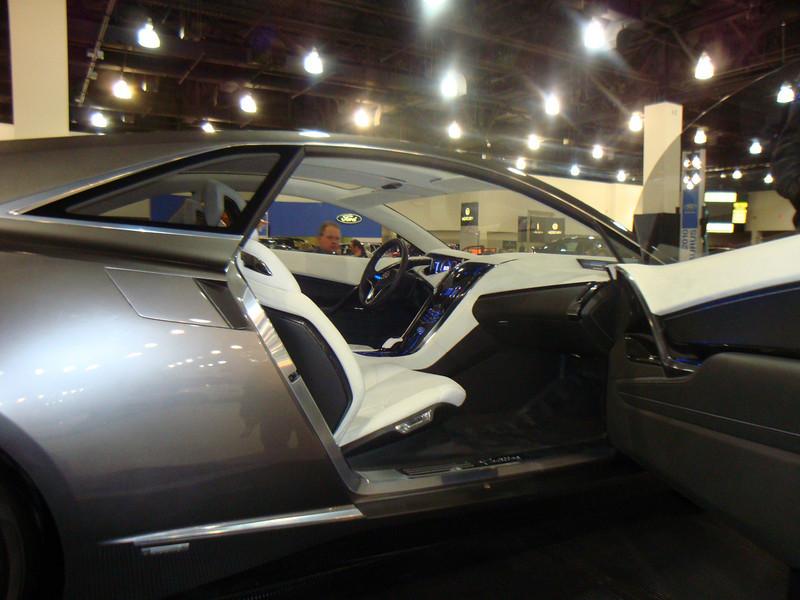Auto Show 2010 026.JPG