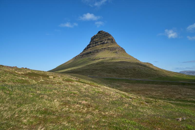 Iceland 2019-7.jpg