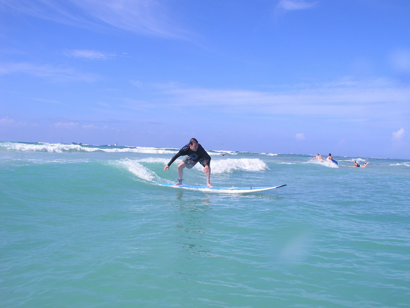 Surfing Waikiki Feb 2011 - 57.jpg