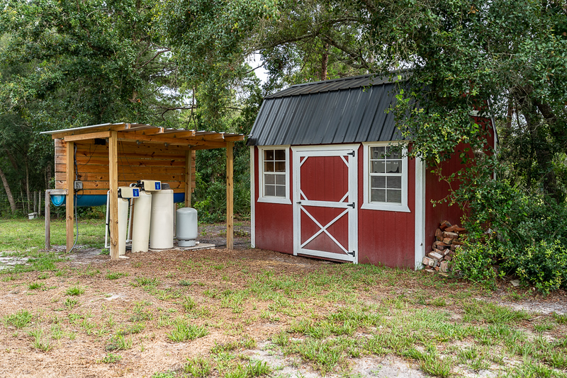 42834 Cooter Pond Road-10.jpg