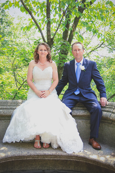 Caleb & Stephanie - Central Park Wedding-173.jpg