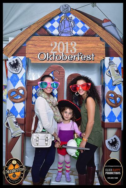 Oktoberfest (155).jpg
